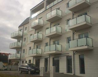 [Wrocław] Apartamenty Skarbowców 295178