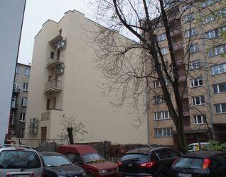 [Kraków] Remont Kamienicy, ul. Starowiślna 60 358410