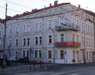 Krakow Remont Przebudowa Ul Kalwaryjska 17 Investmap Pl