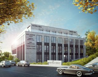 Mateczny Office 373514