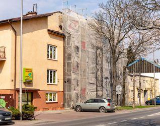 [Warszawa] Chrobrego 16 421130