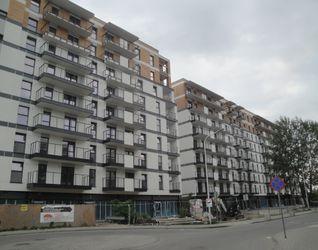 [Warszawa] Apartamenty Raków 443658