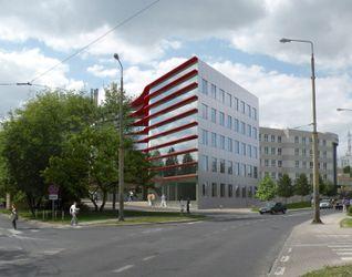 [Lublin] Zintegrowane Interdyscyplinarne Centrum Symulacji Medycznej (Uniwersytet Medyczny) 222052