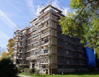 [Kraków] Budynek Mieszkalny, ul. Gustawa Morcinka 17 446308