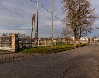 Osiedle, ul. Rakowiecka 63-67a 459108