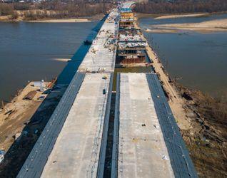 [Warszawa] Most Południowy 469860