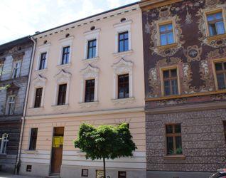 [Kraków] Remont Kamienicy, ul. Ariańska 16 479332