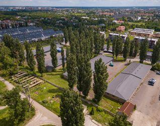 Zespół szkolno-przedszkolny, ul. Zwycięska 480612