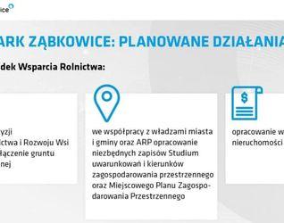 Park przemysłowy EURO-PARK 482148