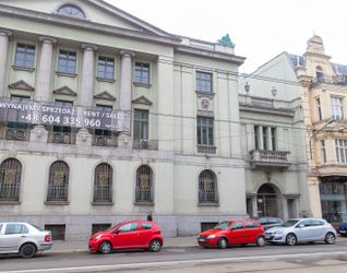 Gmach Banku Spółek Zarobkowych w Katowicach 490596