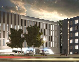[Lublin] Zintegrowane Interdyscyplinarne Centrum Symulacji Medycznej (Uniwersytet Medyczny) 222053