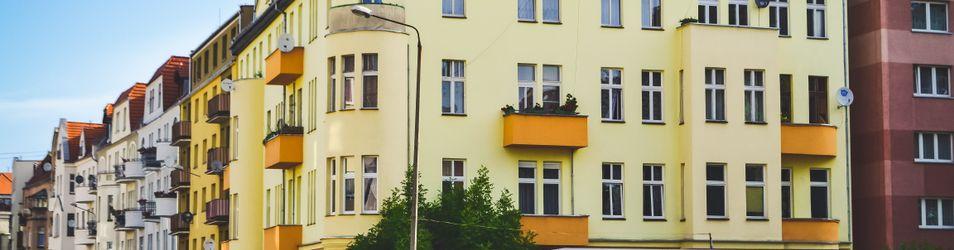[Wrocław] Tomaszowska 14 345189
