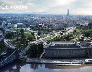 City Forum 346981