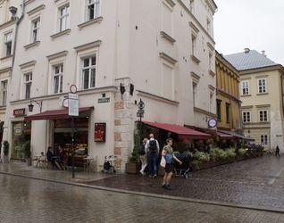 [Kraków] Remont Kamienicy, ul. Senacka 9 387685