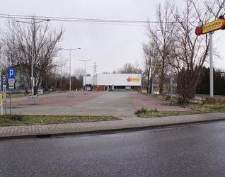 [Kraków] Biedronka, ul. Sołtysowska 408165