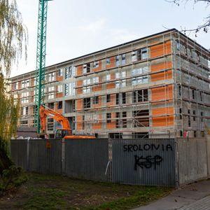 [Warszawa] Siemieńskiego 3 453733