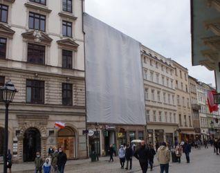 [Kraków] Remont Kamienicy, ul. Grodzka 2 515429