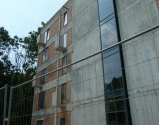 """[Chorzów] Apartamentowce """"AP1"""" i """"AP2"""" na osiedlu """"Planty Śląskie"""" 77157"""