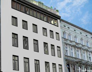 [Wrocław-Śródmieście] Apartamenty Cybulskiego 20 18022