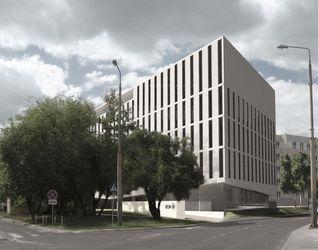 [Lublin] Zintegrowane Interdyscyplinarne Centrum Symulacji Medycznej (Uniwersytet Medyczny) 222054