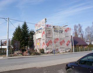 [Kraków] Remont Budynku, ul. Dauna 37 225894