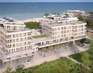 "[Mielno] Kompleks apartamentowy ""Dune Resort"" 230758"