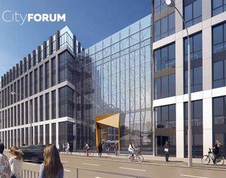 City Forum 346982