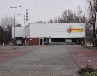 [Kraków] Biedronka, ul. Sołtysowska 408166