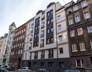 [Wrocław] Budynek plombowy Biskupa Tomasza I nr 3 412518