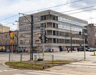 [Warszawa] Galeria Grochowska 416870