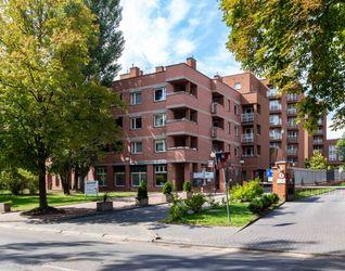 [Łódź] Słoneczne Tarasy 438630