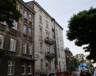 [Kraków] Remont Kamienicy, ul. Dietla 13 442726