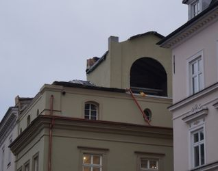 [Kraków] Remont Kamienicy, ul. Grodzka 44 460646