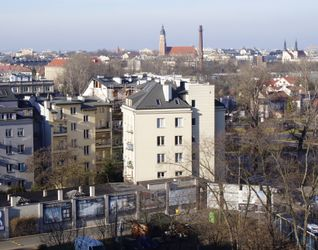[Kraków] Remont Kamienicy, ul. Kotlarska 2 460902