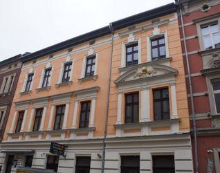[Kraków] Remont Kamienicy, ul. Bożego Ciała 9 461670