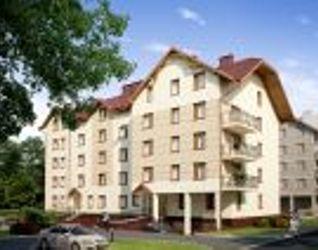 """[Kraków] Osiedle """"Krakowskie Przedmieście"""" 56166"""