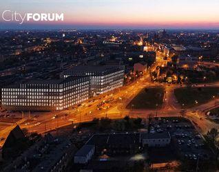 City Forum 346983