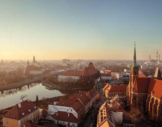 """[Wrocław] """"Cu Office"""" 356711"""