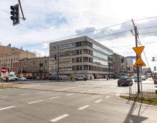 [Warszawa] Galeria Grochowska 416871