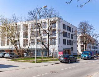 [Lublin] Arche Hotel Zamojska 420455