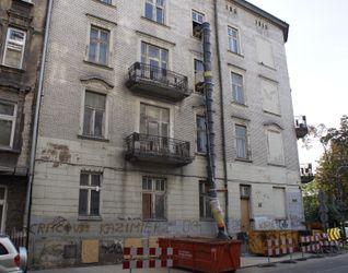 [Kraków] Remont Kamienicy, ul. Dietla 13 442727