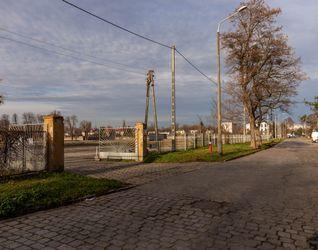 Osiedle, ul. Rakowiecka 63-67a 459111