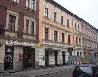[Kraków] Remont Kamienicy, ul. Bożego Ciała 9 461671