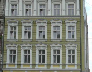 [Wrocław] Kniaziewicza 40 5223