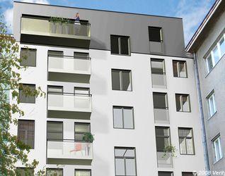 [Wrocław-Śródmieście] Apartamenty Cybulskiego 20 18024