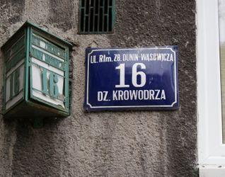 [Kraków] Remont Elewacji, ul. Wąsowicza 20 241768