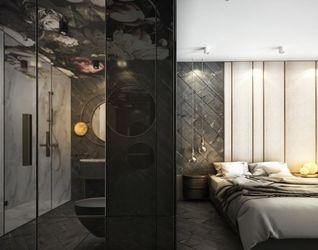 Sprzedaż apartamentów w luksusowym hotelu, położonym w samym sercu Gdańska 405864