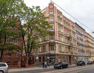 [Wrocław] Poniatowskiego 6 435048