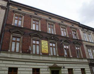 [Kraków] Remont Kamienicy, ul. Strzelecka 15 435304