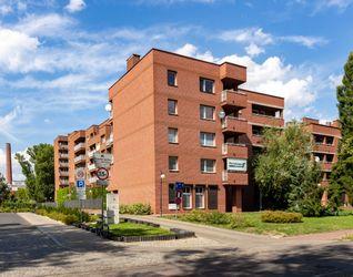 [Łódź] Słoneczne Tarasy 438632